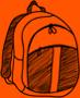 produits vente pour financer projets scolaire